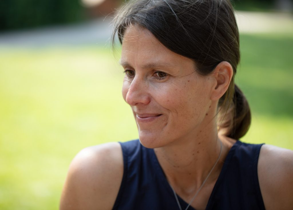 Expertin Dr. Eva Dernorfer erläutert uns, wie viel Genuss im Alltag erlaubt ist